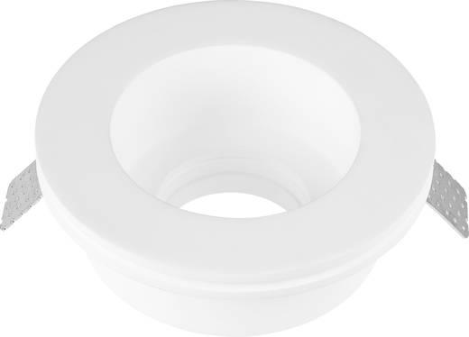 Álló-/asztali lámpa, fehér, GU5.3, renkforce MC-9130R