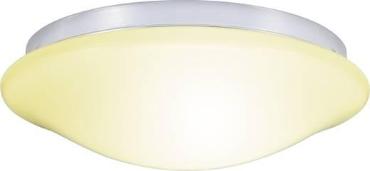 LED-es mennyezeti lámpa, renkforce Xander SDDL102S LED Melegfehér