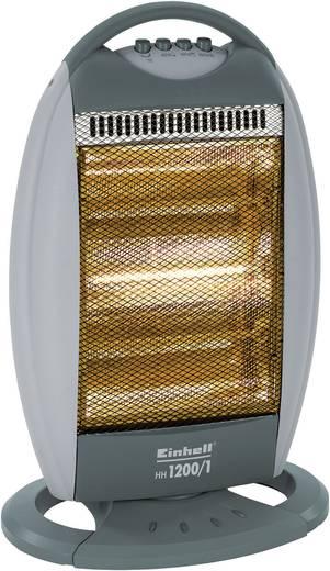 Halogén fűtőtest, Einhell HH1200/1