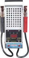 Digitális ólomakku tesztelő 12 V (30 Ah-tól), VOLTCRAFT BT-3 (BT-3) VOLTCRAFT