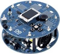 Robot, Arduino 65237 Arduino AG
