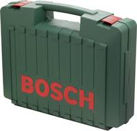 Bosch Accessories 2605438169 Gép hordtáska Bosch Accessories