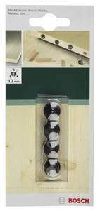 Bosch Accessories Tipli behelyező 6 mm 2609255315 4 rész Bosch Accessories