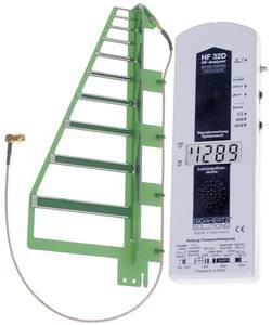 Elektroszmog mérő, nagyfrekvenciás sugárzás mérő 800 MHz - 2.7 GHz Gigahertz Solutions HF32D Gigahertz Solutions