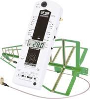 Elektroszmog mérő Gigahertz Solutions HF58B Gigahertz Solutions