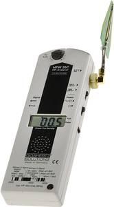 Elektroszmog mérő Gigahertz Solutions HFW35C WLAN Gigahertz Solutions