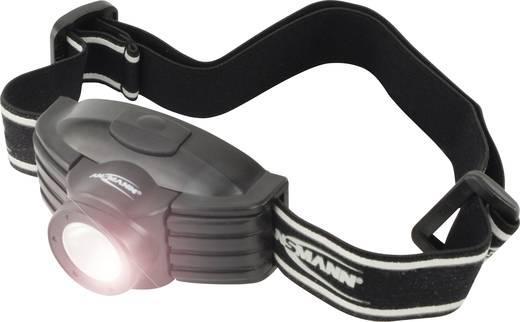 LED-es fejlámpa Ansmann Future 1600-0044