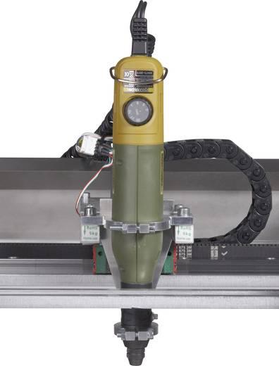 Marógép tartókonzol, Proxxon MICROMOT 50/E gépekhez, Renkforce RF1000