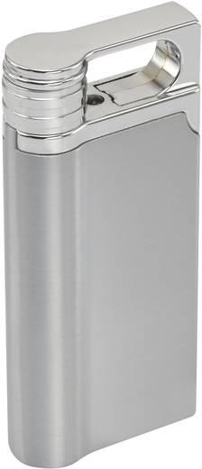 USB-s piezo öngyújtó, gáz nélküli működésű