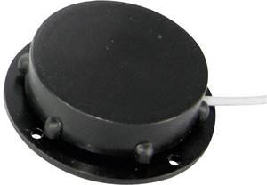 Rádiójel vezérlésű érzékelő, Arexx TSN-33MN Arexx