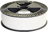 3D nyomtatószál 3 mm, PLA, fehér, 2,1 kg, German RepRap 100274 (100274) German RepRap