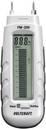 Anyagnedvesség mérő, fa és épületnedvesség mérő Voltcraft FM-200 VOLTCRAFT