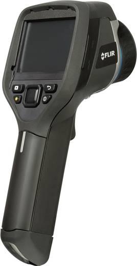 Hőkamera, bolométermátrix Flir E60BX