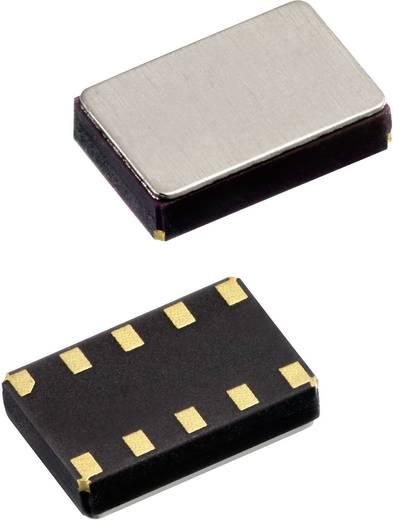 Valósidejű óra, RV-3029-C3 sorozat MicroCrystal RV-3029-C3-TA Option B Kivitel SMD (H x Sz x Ma) 3.7 x 2.5 x 0.9 mm