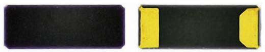 Órakvarc, EuroQuartz EQ162-32.768-9 Kivitel 2-PAD SMD, 4,1 x 1,5 x 0,75 mm
