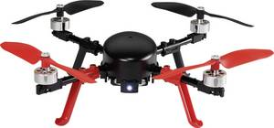 Quadrocopter, RC Logger RC EYE One Xtreme RtF RC Logger