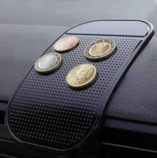 Csúszásgátló lap autóba, 140 x 80 mm, Cartrend