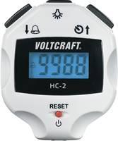 Digitális számláló, Voltcraft HC-2 VOLTCRAFT