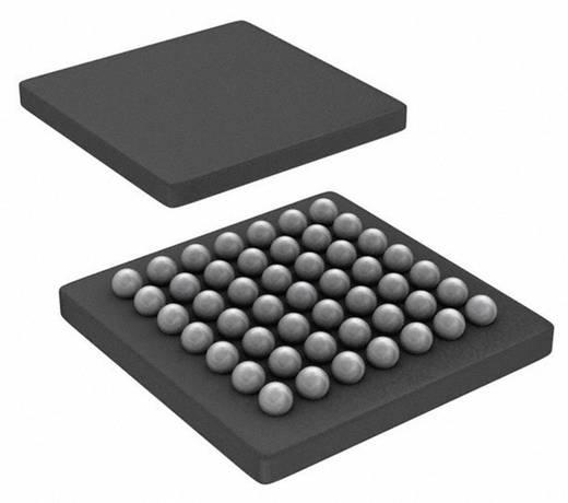Mikrokontroller, MSP430F2274IYFFR DSBGA-49 Texas Instruments