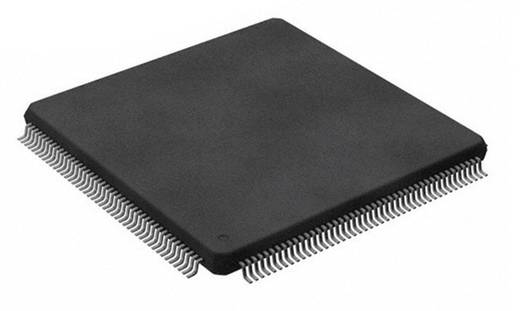 Lineáris IC Analog Devices ADV3201ASWZ Ház típus LQFP-176