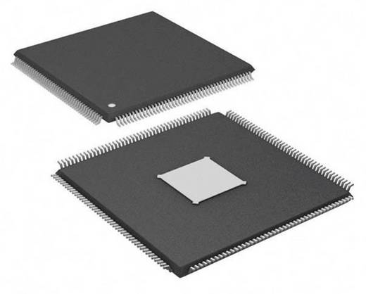 Mikrokontroller, TMS320F28335PTPQ HLQFP-176 Texas Instruments