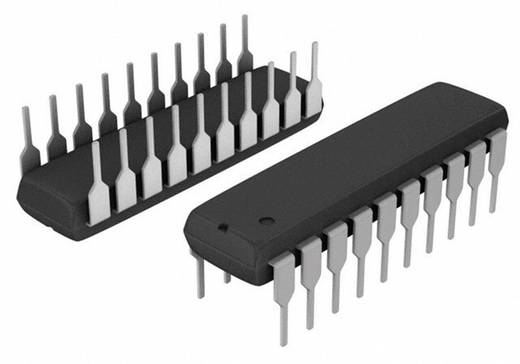 PMIC - gate meghajtó Linear Technology LT1161IN#PBF Nem invertáló High-side PDIP-20