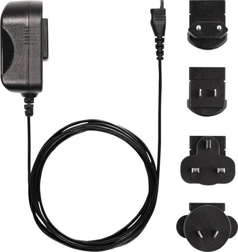 Testo hálózati adapter, dugasztápegység Testo Saveris egységekhez 6.3V/DC 2A Testo 0554 1096
