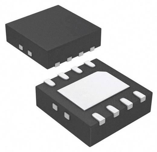 Lineáris IC TPA6211A1DRB VSON-8 Texas Instruments