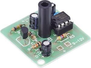 Villanófény építőkészlet Tru Components 101133 Kivitel: Modul 9 V/DC, 12 V/DC Conrad Components