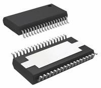 Lineáris IC TAS5142DKD SSOP-36 Texas Instruments (TAS5142DKD)