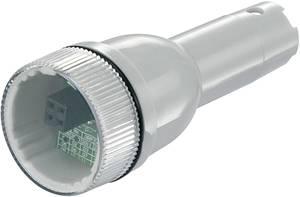Tartalék vezetőképességmérő elektróda VOLTCRAFT LWT-02 ATC/LWT-03 ATC-hez VOLTCRAFT