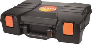 Tároló koffer Testo 330 műszerhez testo