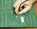 Rétegvastagságmérő műszer TestBoy® 70