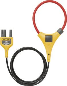 Lakatfogó flexibilis mérő adapter CAT III 1000 V, CAT IV 600 V Fluke i2500-18 iFlex Fluke