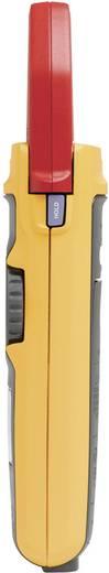 AC váltóáramú True RMS (valódi effektív érték mérő) lakatfogó multiméter 600A/AC Fluke 373