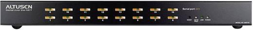 16 portos IP hálózati elosztó Aten SN0116-AX-G