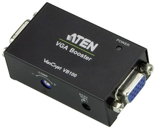 VGA Extender ATEN VB100 70 m