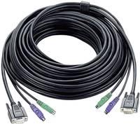 Kábel KVM-hez, 20 m, 2L-1020P/C (2L-1020P/C) ATEN