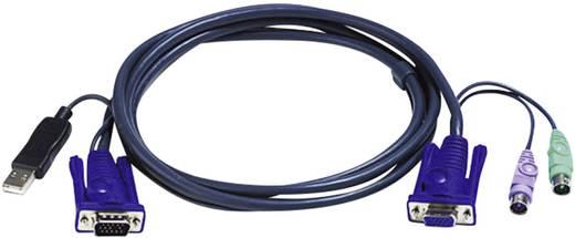 Kábel KVM-hez 1,8 m 2L5502U