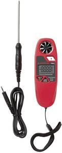 Beha Amprobe TMA5, szélsebességmérő, mini, 1,1 - 20,0 m/s Beha Amprobe