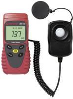 Fénymérő Beha Amprobe LM-100 0 - 200000 lx Kalibrált ISO Beha Amprobe