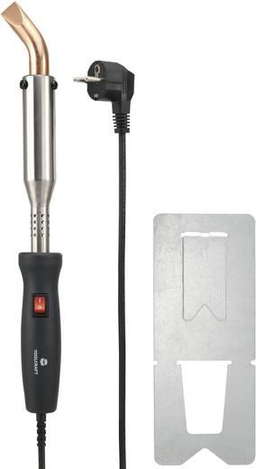 200W-os forrasztópáka hajlított vésőheggyel 230 V 200 W TOOLCRAFT KB-200
