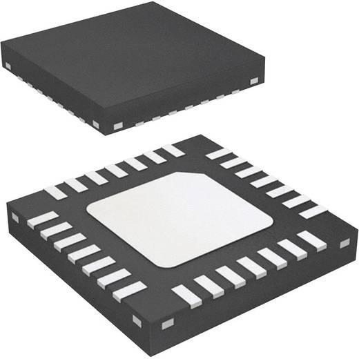 Lineáris IC Texas Instruments ADS1293CISQE/NOPB, ház típusa: WQFN-28