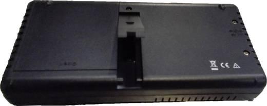 Szén-dioxid CO² mérő műszer TFA AIR CO2NTROL 3000