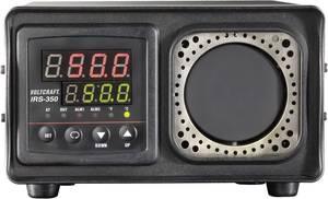Infravörös hőmérő kalibráló, IR Kalibrátor Voltcraft IRS-350 VOLTCRAFT