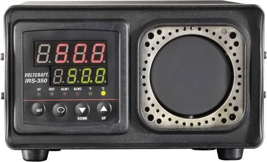Infravörös hőmérő kalibráló, IR Kalibrátor Voltcraft IRS-350