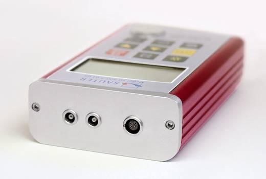 Ultrahangos anyagvastagság mérő műszer SAUTER TB 200-0.1 US
