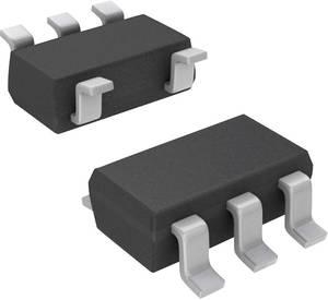 PMIC TC1185-3.0VCT713 SOT-23-5 Microchip Technology Microchip Technology