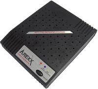 Repeater (hatótáv növelő), AREXX RPT-7700 Arexx