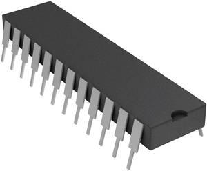 Csatlakozó IC - adó-vevő Linear Technology RS232 3/5 PDIP-24 LT1133ACN#PBF (LT1133ACN#PBF) Linear Technology